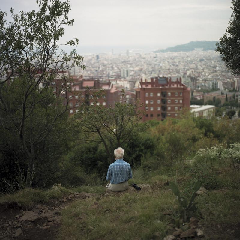 barcelone 2014-institut français