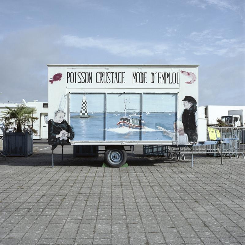 11-10-bretagne-loyon-002
