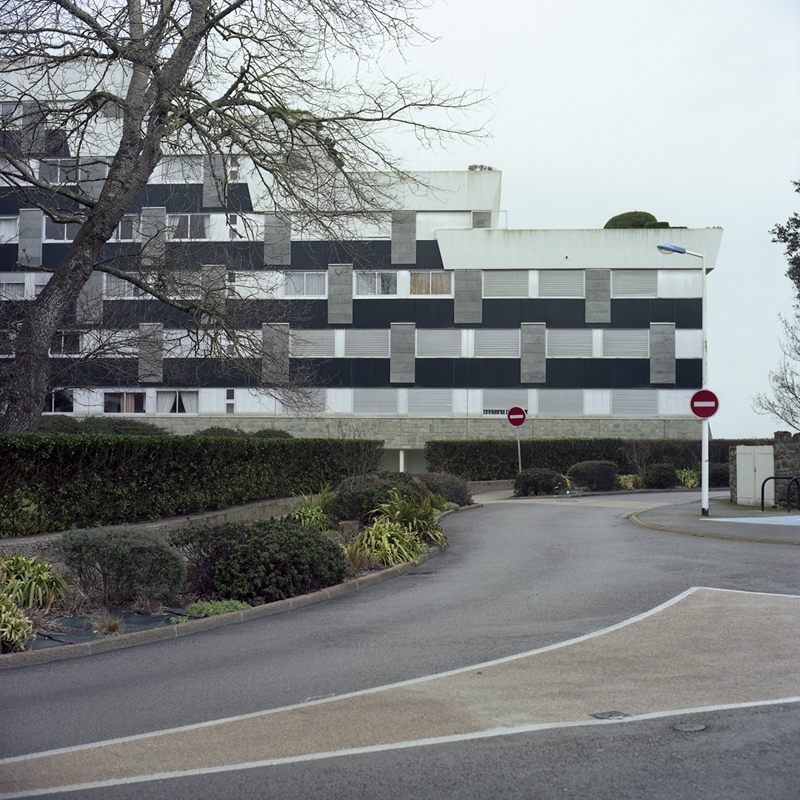 11-10-bretagne-loyon-008