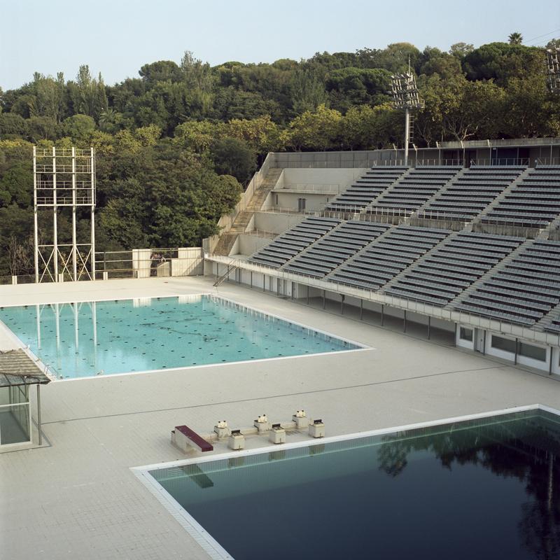 produit-stageCFP-Cannes