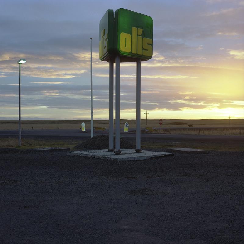 islande028