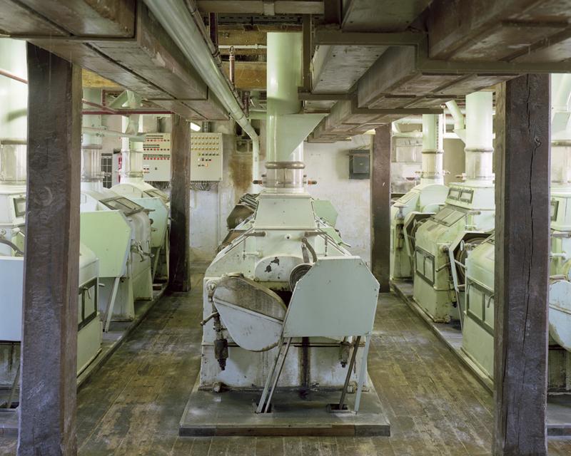 11-06-moulin-001