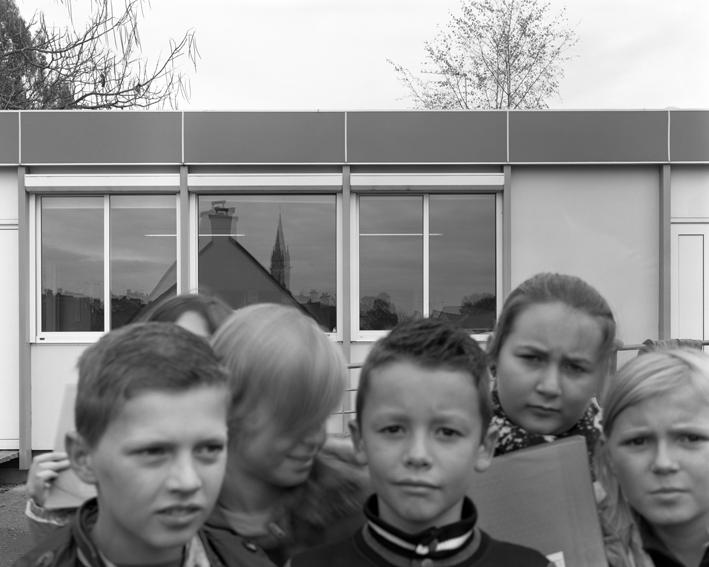 Ecole privée primaire de Guignen