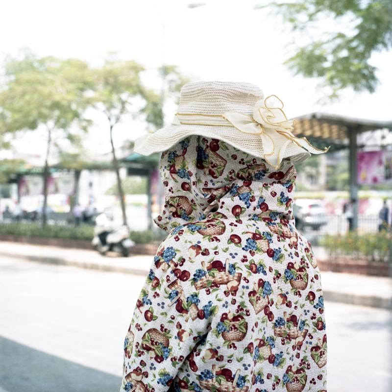 15-07-vietnam-800px-10