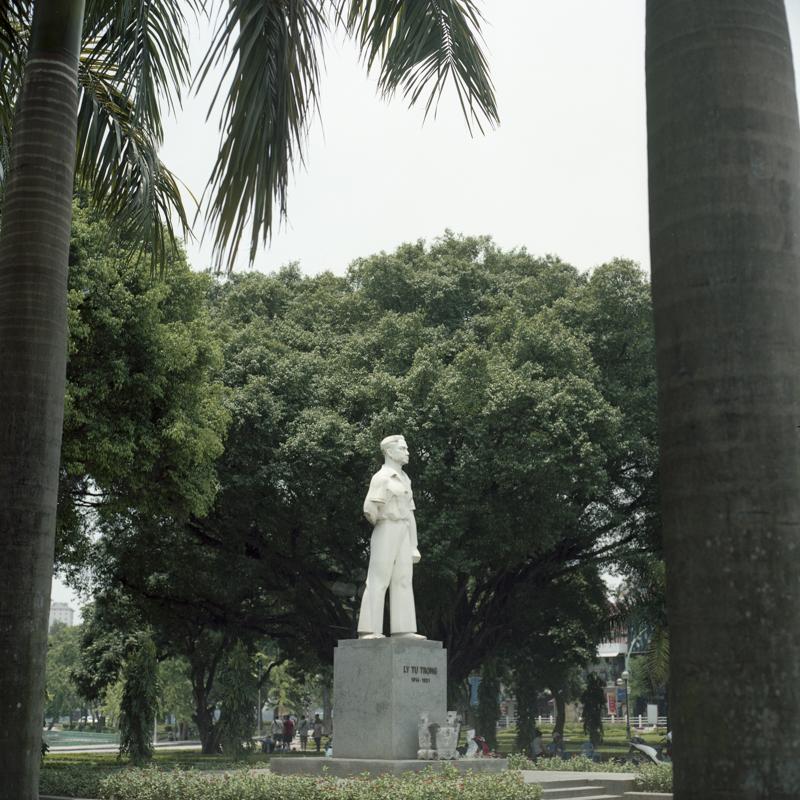 15-07-vietnam-800px-15