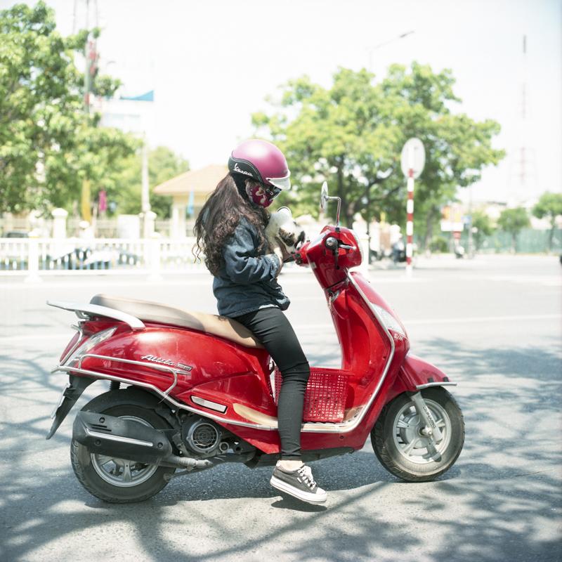 15-07-vietnam-800px-17