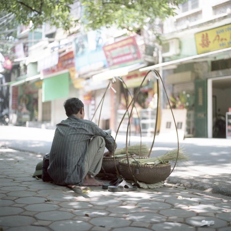 15-07-vietnam-800px-6