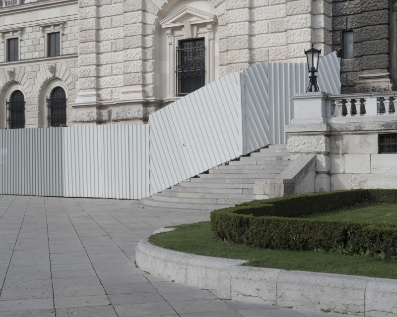 Vienne/idealement