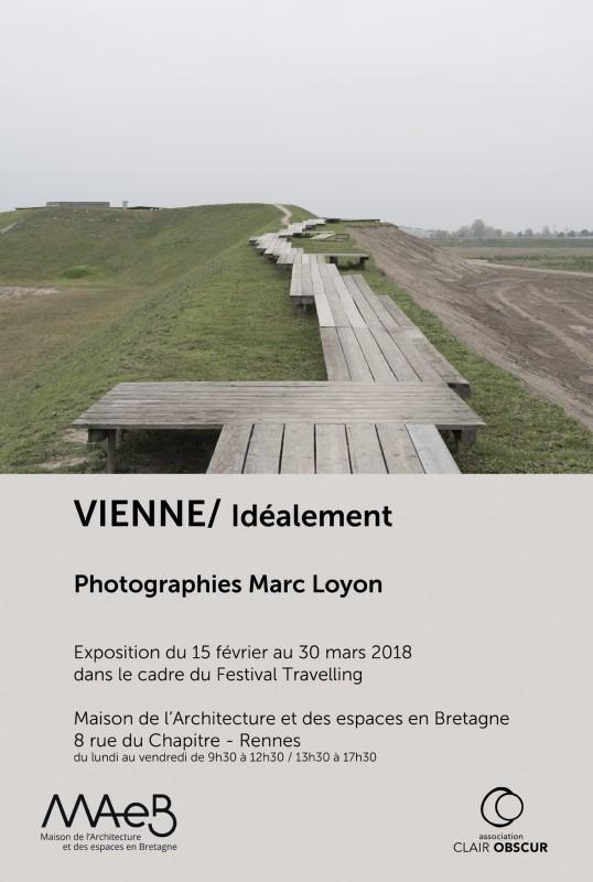 Vienne/ Idéalement