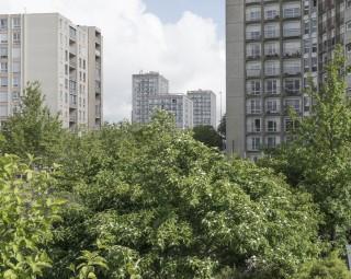 Contours/ Rennes